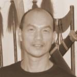 Master-Lisiuhung-284x300