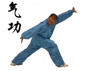 Shifu-qigong-300x245