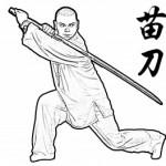 Shifu_maio-dao-300x264