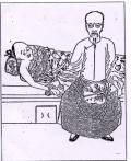medicina_cinese_3