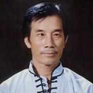 Il ricordo di Lee Koon Hung