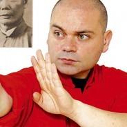 Choy Lay Fut, lo stile nel Kung Fu
