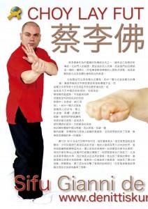 budo chinese01