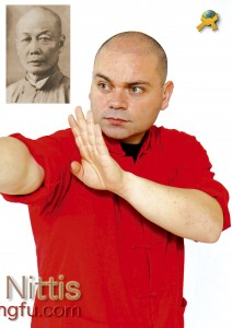 budo chinese02