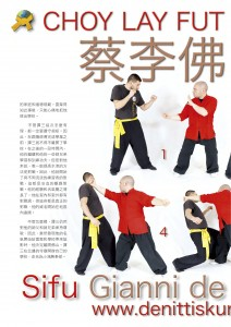 budo chinese05