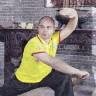 De Nittis, lo psicologo che insegna Kung Fu