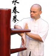 Il Wing Chun di Pan Nam