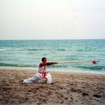 li siu hung-kung fu-sifu gianni de nittis-choy lay fut