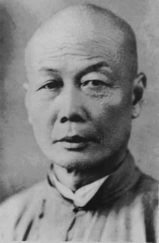 tam sam-kung fu-sifu gianni de nittis-buk sing choy lay fut