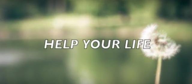 Taijiquan, Qi Gong e Psicologia della salute- un nuovo approccio multifunzionale che aiuta la tua vita