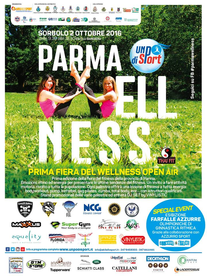 parmawellness-2